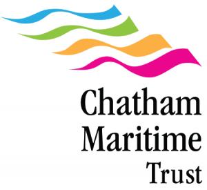 Charham Maritime Trust