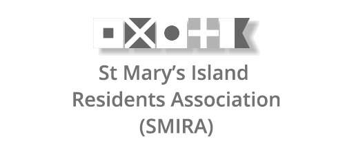St Mary's Island Residents Association