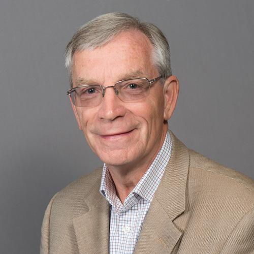 Adrian Horwood
