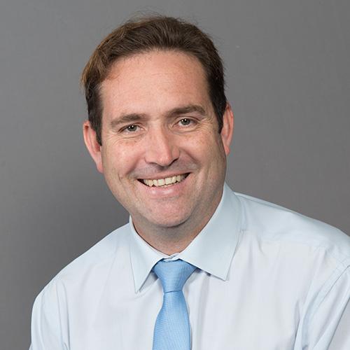 Grant Leathwhite