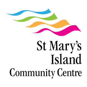 St Marys Island Community Centre