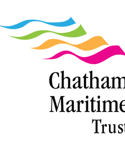 Chatham Maritime Trust