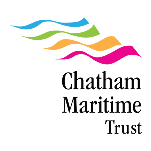 Chatham Maritime Trust Operations